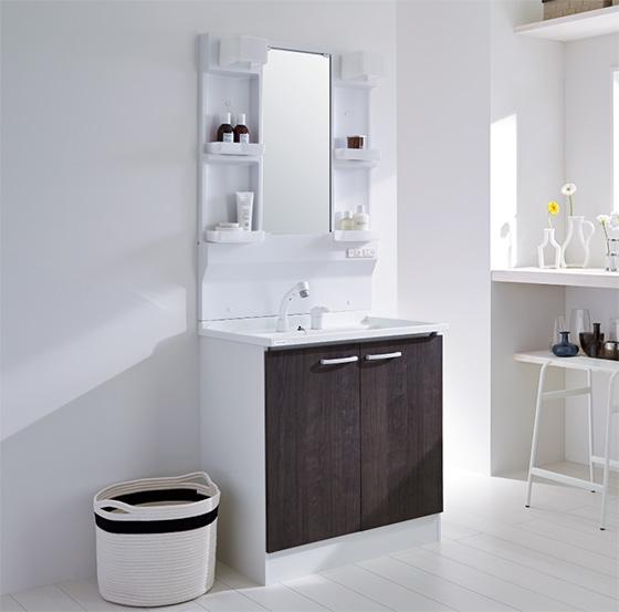 wash-basin004
