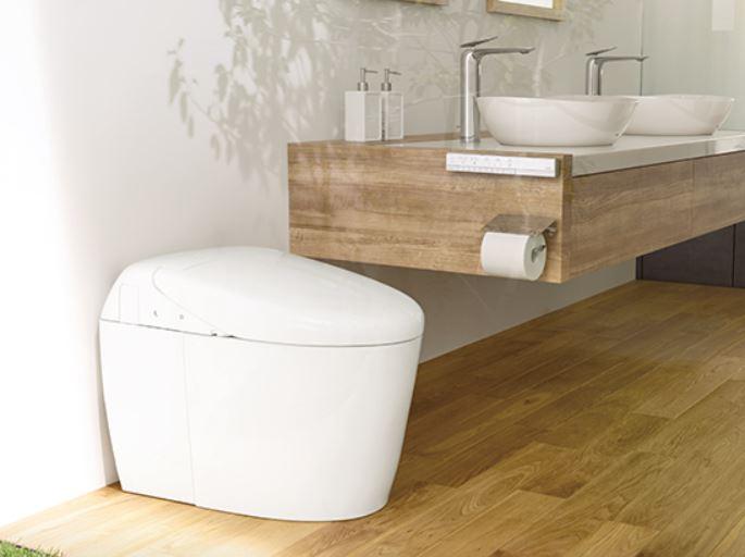 toilet007