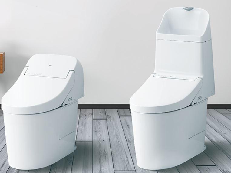 toilet008