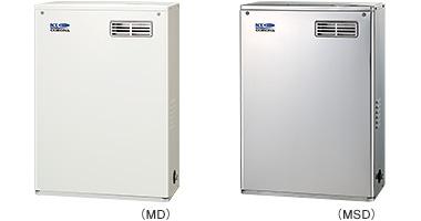 boiler004