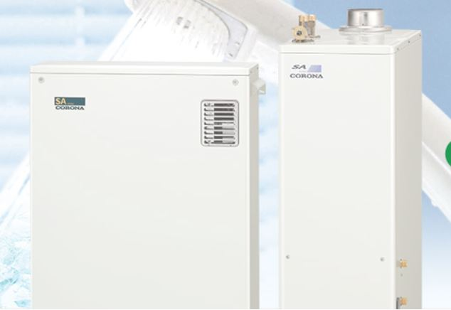 boiler003
