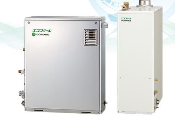sink-area006